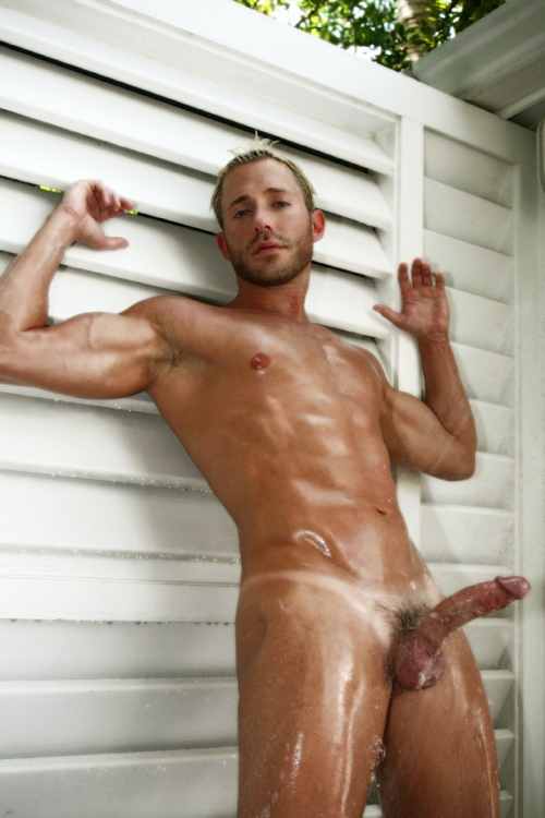 gay business directory amateur first time audtions.