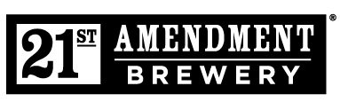 21st-Amendment Brewery