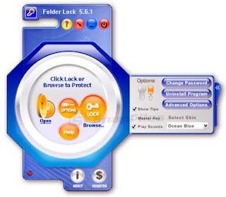 Folder%2Block%2Bv5.8.2 Download Folder Lock 6.3 Full