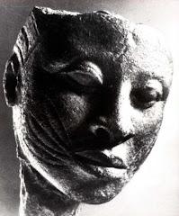 Arte  Yoruba