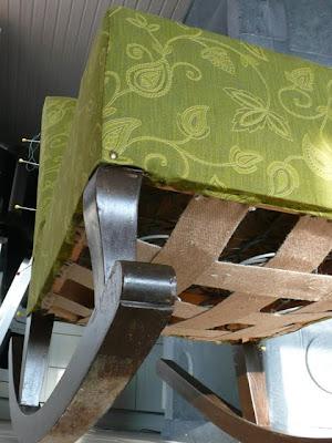 Interior on Pinterest Carpets, Aqua Rug and Rugs
