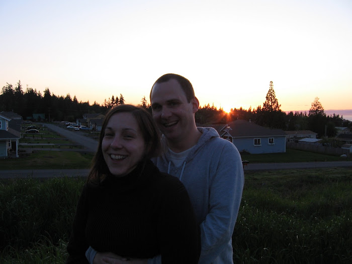 A & J In Port Angeles