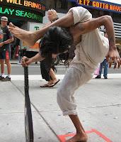 www swingers kbh funny danske udtryk