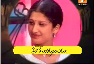 Watch Ragasiyam (2010) Tamil Movie Online | Thiruttumasala