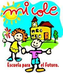 Escuela para el futuro