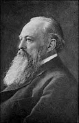 John Emerich Edward Dalberg-Acton (Lord Acton)