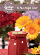 [Scentsy]