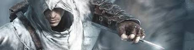 Assassin's Creed Bloodlines screenshot