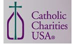 Catholic Charity...