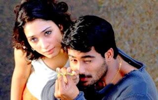 Anandha Thandavam Songs Download