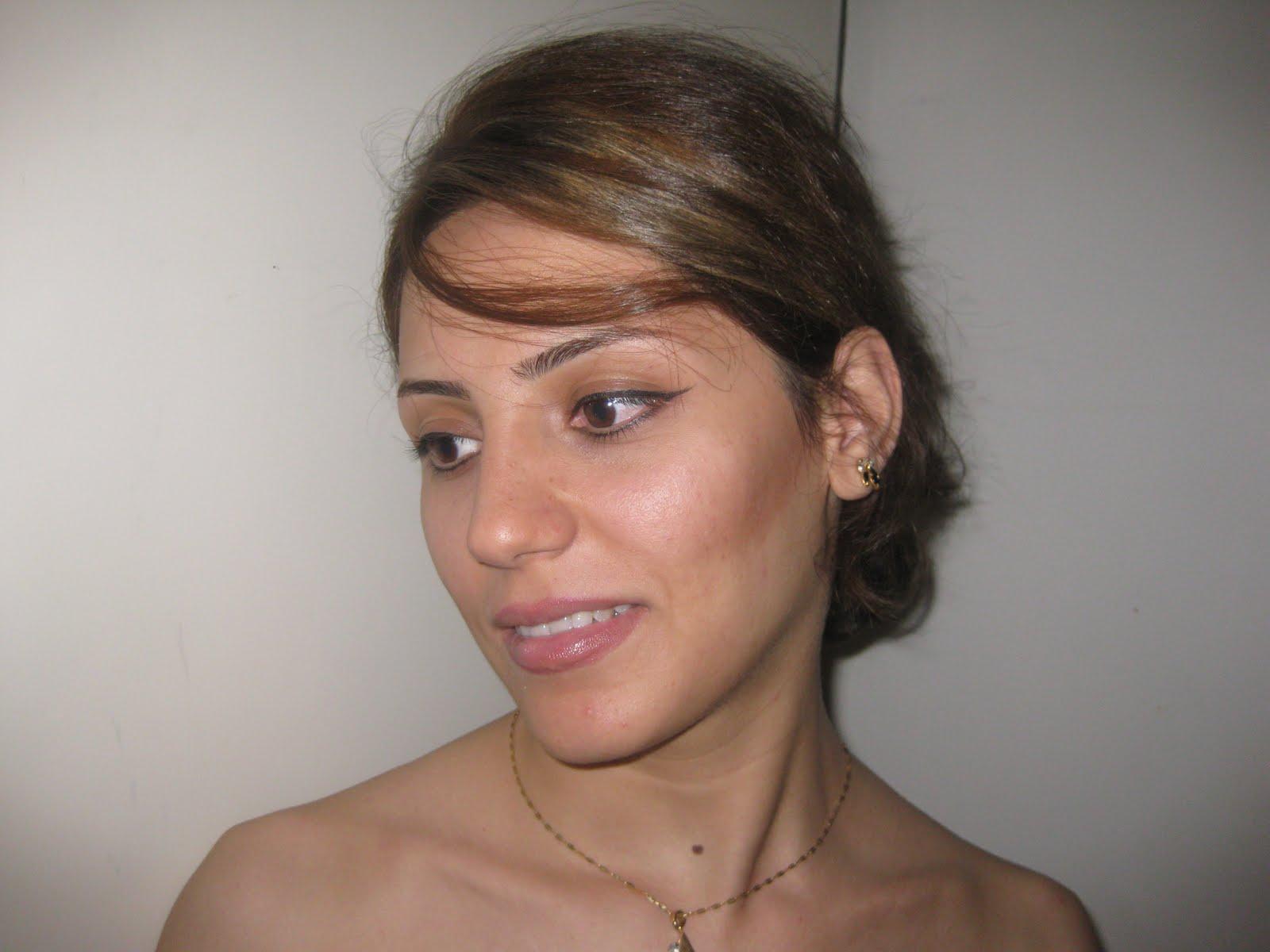 2010 http girlirangirliran blogspot com 2010 05 2 html