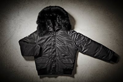Canada Goose kids sale discounts - Stores with Canada Goose jackets - Page 82 - RedFlagDeals.com Forums
