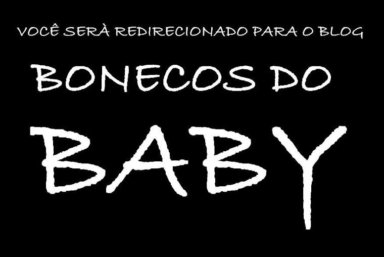 Marcus Baby O Máximo!