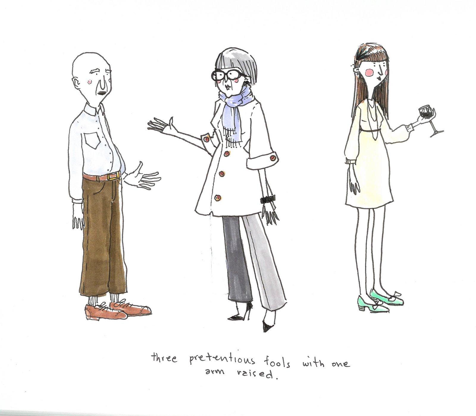 [doodle2]
