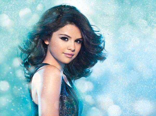 selena gomez who says video. pictures selena gomez who says