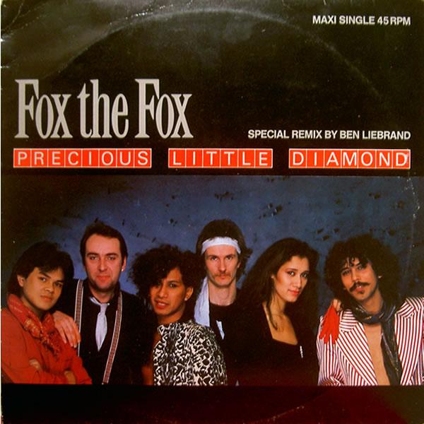 http://2.bp.blogspot.com/_ug4jRW4sk0I/S74x3mAnG1I/AAAAAAAAApw/VOeqq5lbU68/s1600/fox_the_fox-precious_little_diamond_s.jpg
