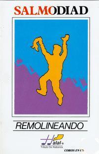 remolineando Discografia Completa De Fernel Monroy