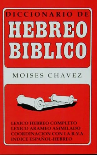 Diccionario De Hebreo Biblico Diccionario_de_Hebreo