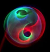 Spinward's Avatar
