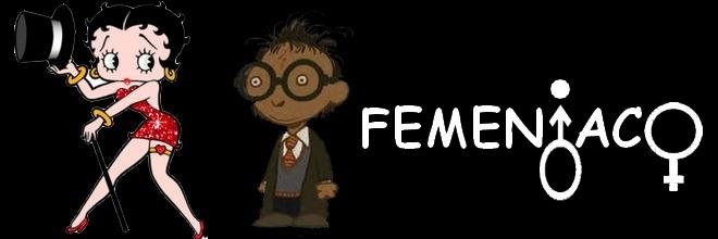 Femeniaco