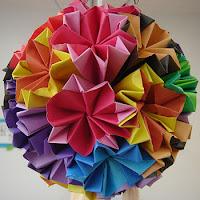 10-Origami