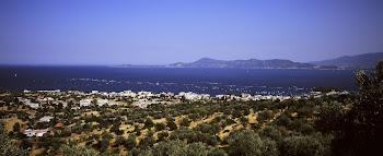 Βοηθώντας τον Ελληνικό Τουρισμό και τις τοπικές κοινωνίες μέσα στην κρίση. Το SPA των Μεθάνων!