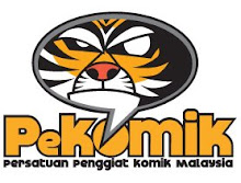 PEKOMIK