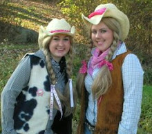 From their Ranch to your party!