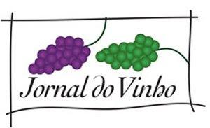 www.jornaldovinho.com.br