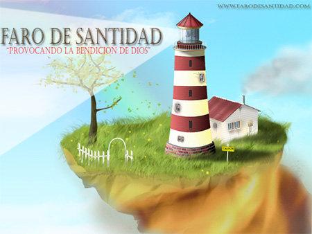 Radio Faro de Santidad