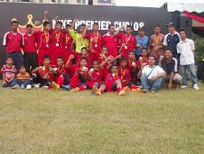 Nike Premier Cup 08 Zon Tengah