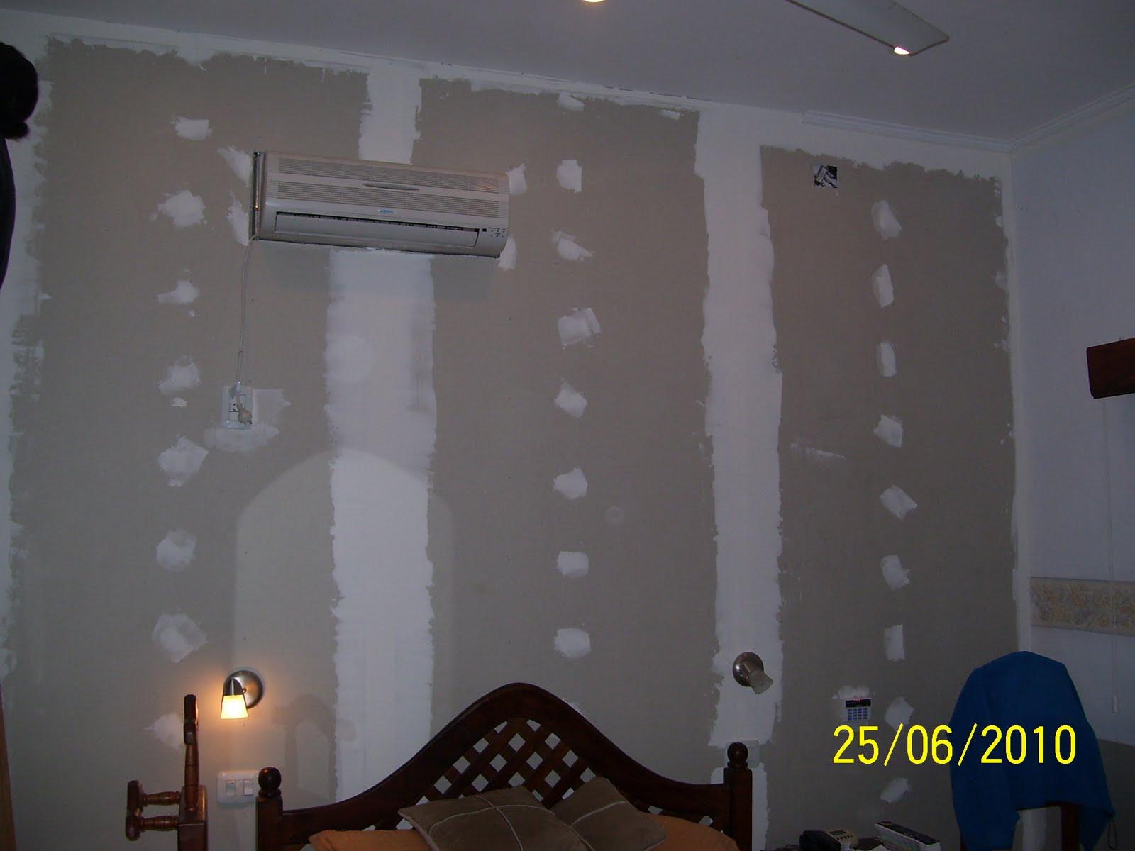 Empresa frigogab revestimiento de paredes con humedad - Papel para paredes con humedad ...