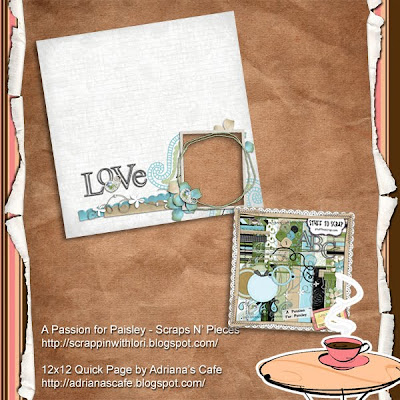 http://adrianascafe.blogspot.com/2009/12/new-kit-and-freebie_05.html