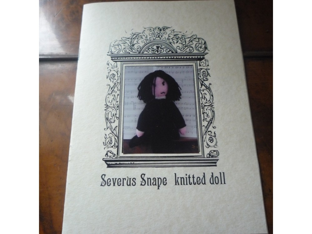 snape essay Title severus vs sirius: a short meditation on the nature of love author mary-j-59 genre essay, gen, about 4,800 words rating g no warnings summary and credits.