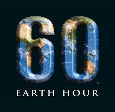 http://2.bp.blogspot.com/_uh1flMrc7Lc/ScKdRkHT4tI/AAAAAAAABKw/4XtR3f2Lv0g/s400/hora-do-planeta.jpg