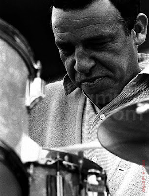 buddy rich essay Basically blues buddy rich  basically blues buddy rich (concert listening evaluation) paper details  https:  essay patient guide to the.