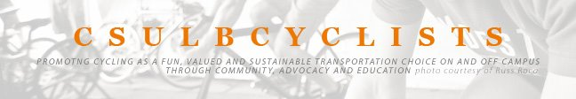 CSULBcyclists
