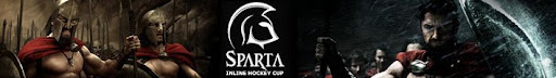 Sparta Cup Barcelona, International Inline Hockey Tournament