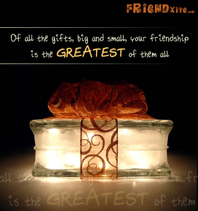 Friends  Hallmark Ideas amp Inspiration