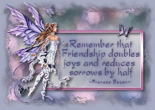 friendship fairy pictures