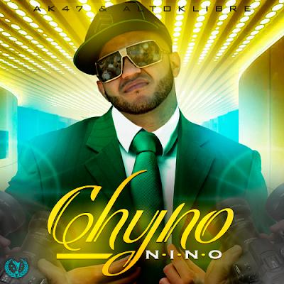 [Imagen: Chino+Nyno+-+El+Malcriao+De+Las+Liricas+...)+2010.png]