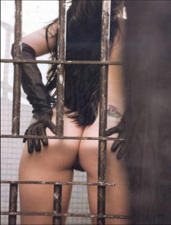 Fotos De Anamara Do Bbb Na Playboy