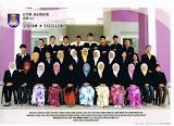 Uitm Kedah