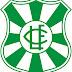 Libermorro Futebol Clube
