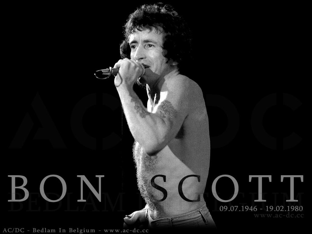 http://2.bp.blogspot.com/_uhZOpguqPK8/TTXHcskJ0SI/AAAAAAAAACk/f2nPxiT6B28/s1600/AC-DC-Bon-Scott-Wallpaper1.jpg