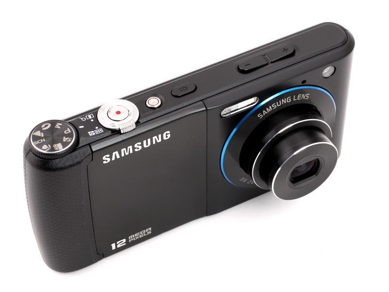 Samsung W880 CDMA Phone