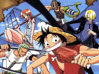 Responde al de arriba con énfasis Luffy_team