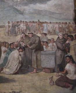 Segundo viaje de Cristobal Colon  Historia Universal