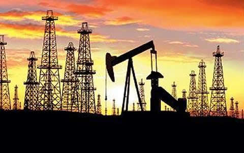 la electricidad y los derivados del petroleo como fuente de energia
