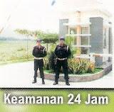 Keamanan 24 Jam